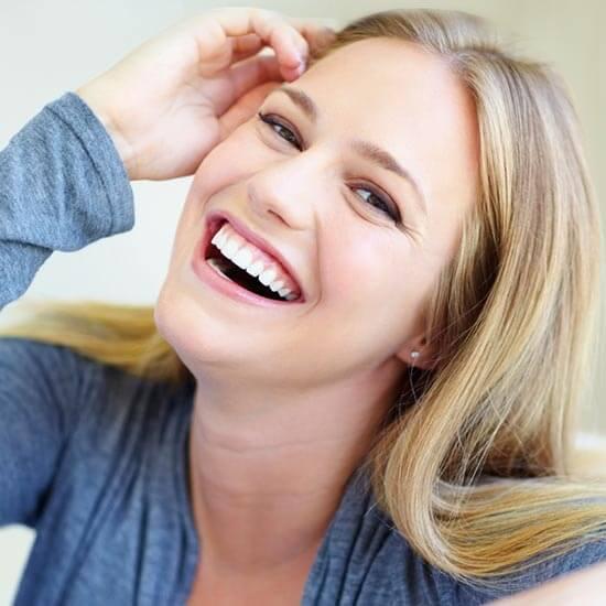 Cosmetic Dentistry - Overland Park Family Dental
