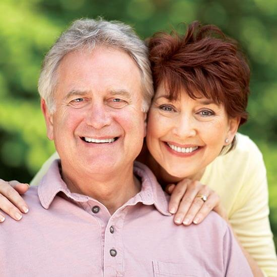 Dental Implants - Overland Park