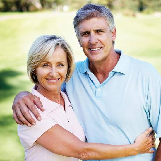 Dentures - Overland Park Family Dental