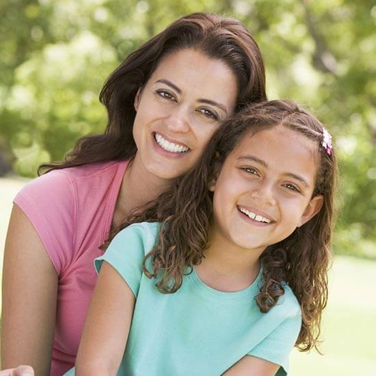 Gum Care - Overland Park Family Dental