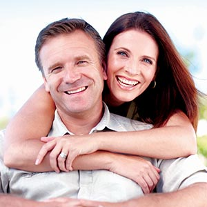 Root Canal Therapy - Overland Park