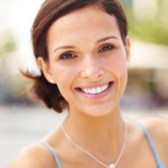 Take Home Whitening - Overland Park KS Dentist