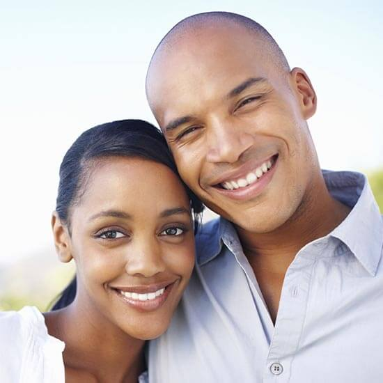 KoR Teeth Whitening - Overland Park Family Dental